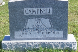 Campbell Gray Upright.jpg