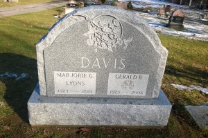 Davis Gray Upright.JPG