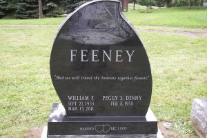 Feeney Black Etching Upright 1.JPG
