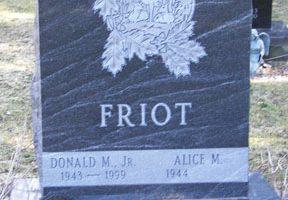 Friot-Black-Upright