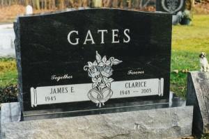 Gates Black Upright.jpg