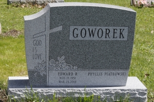 Goworek Gray Special Shape Upright.jpg