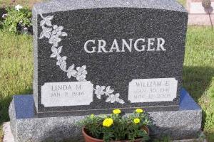 Granger Black Upright.jpg