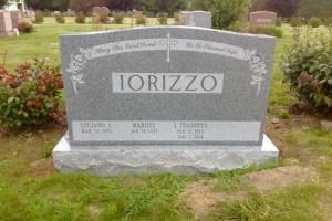 Iorizzo Gray Upright.jpg