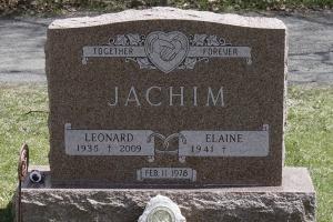 Jachim Pink Upright.jpg