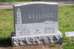 Kellogg Gray Upright.jpg