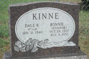 Kinne Brown Upright.jpg
