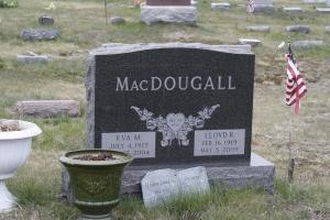 MacDougall Black Upright.JPG