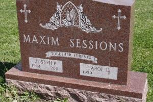 Maxim Sessions praying hands n calla lilies design.jpg
