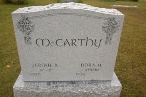 McCarthy Gray Upright.JPG