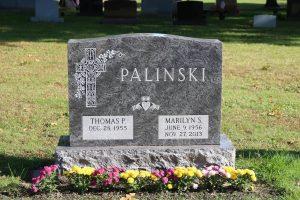 Palinski-blue-upright