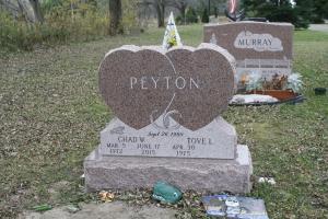 Peyton Pink Upright.JPG