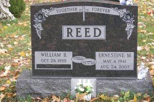 Reed Black Upright.JPG