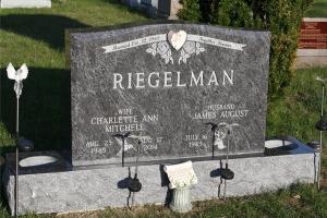Reigelman Blue Upright.jpg