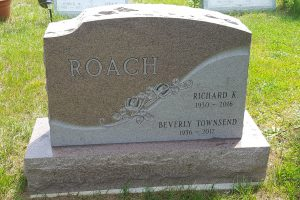 Roach-Pink-Special-Shape-Upright