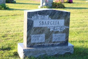 Sbarglia-blue-upright