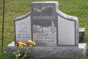Scherbert Gray Upright.JPG