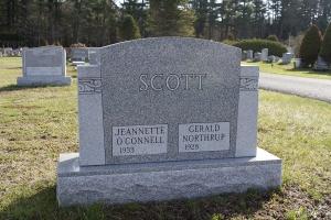 Scott Gray Upright.jpg