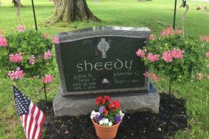 Sheedy-Green-Upright