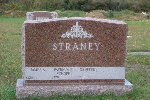 Straney-pink-upright