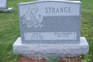 Strange Gray Upright Religious.jpg