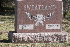 Sweatland-Pink-Upright