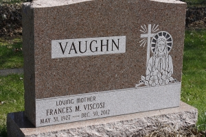 Vaughn Pink Upright Religious.jpg