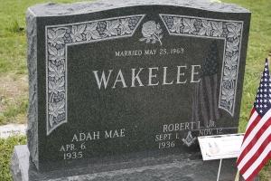 Wakelee Green Upright.jpg