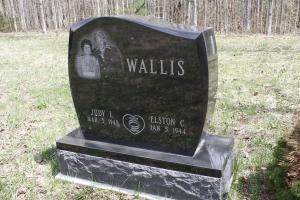 Wallis Black Etching Upright 2.JPG