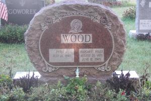 Wood Red Rock Border Special Shape Upright.jpg