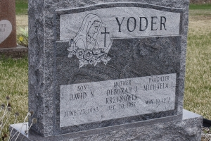 Yoder Brown Upright.jpg