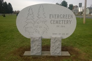 Evergreen Cemetery Civic.JPG