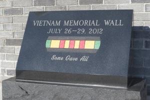 Vietnam Mexico vets marker.jpg
