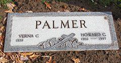 Palmer-companion-flush-marker