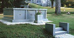 White-3-crypt-mausoleum