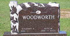 Woodworth-cremation-monument