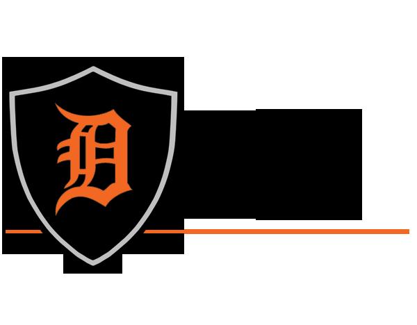 dist428_logo