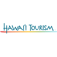 Hawaii Tourism Authority Sponsor