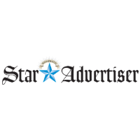 Honolulu Star Advertiser