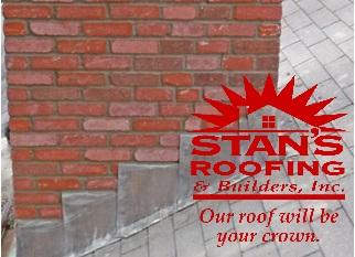 Roof Repairs in Lorain, Ohio