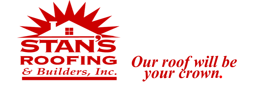 Stan's Roofing & Builders