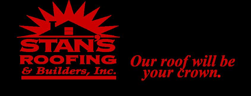 Stan's Roofing & Builders