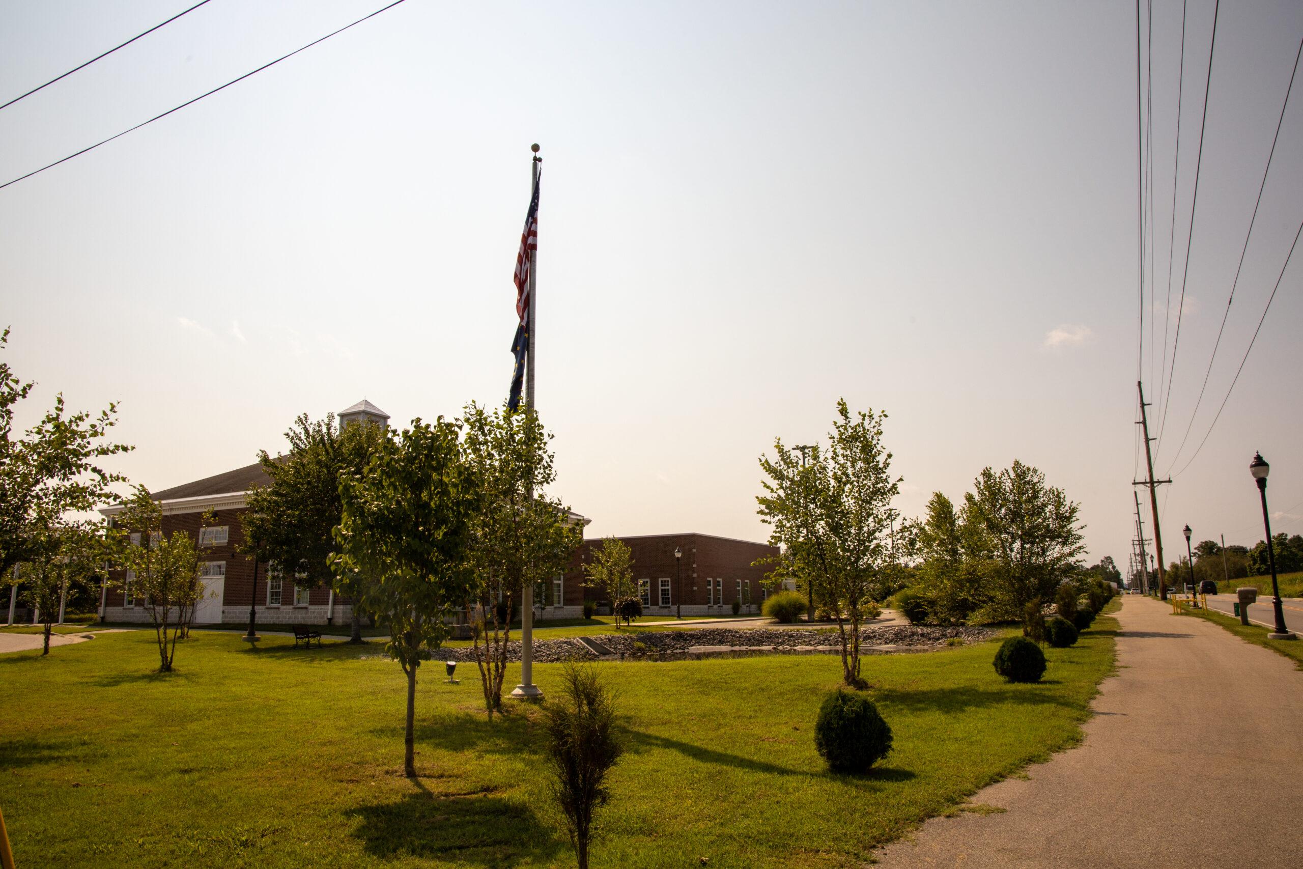 Mid-America Science Park Recertification