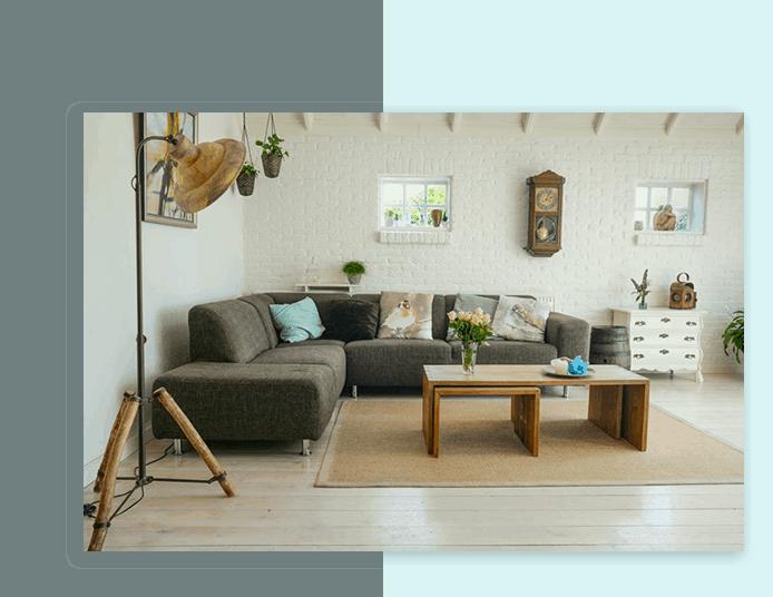 living-room-free-img