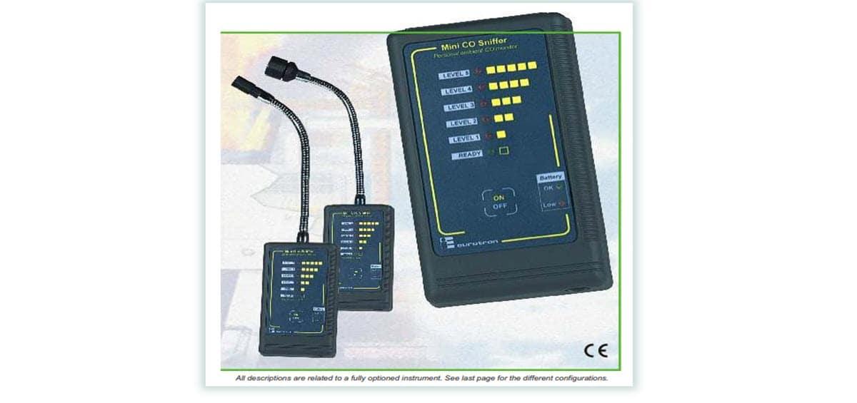 Carbon Monoxide - 1200x565
