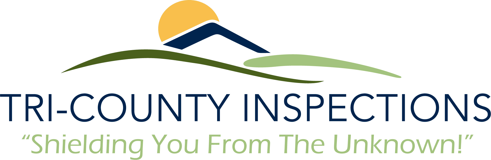 Tri-County Home Inspections