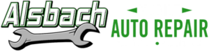 Alsbach Mobile Auto Repair Logo 500 px