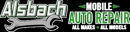Alsbach Mobile Auto Repair
