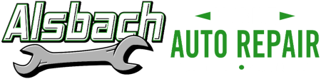Alsbach Mobile Auto Repair