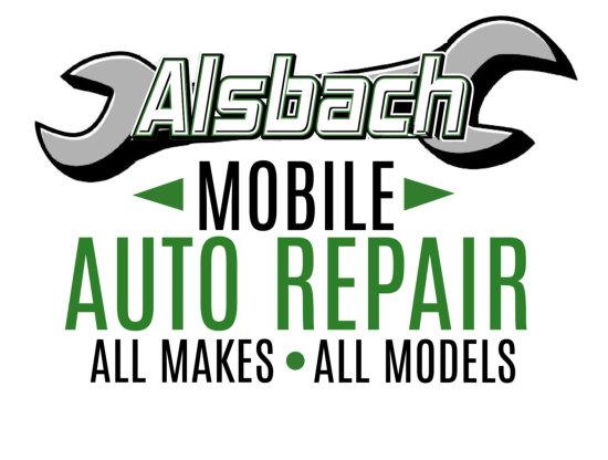 Alsbach_Mobile_Auto_Repair-wht550px